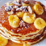 ricotta-pancakes2