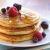 The Best Pancakes in Cleveland